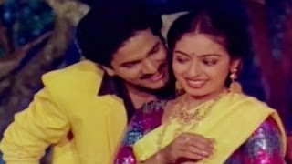 Muthyamantha Muddu Movie Songs || Premalekha Raasa || Rajendraprasad || Seetha