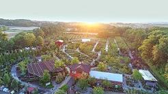 Rutgers Landscape & Nursery