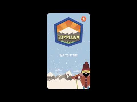 Toppluva - Apps on Google Play 9d3997feee03a