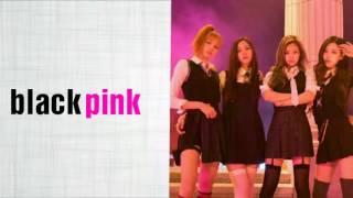 Download lagu EASY LYRICS| BLACKPINK - 마지막처럼(AS IF IT'S YOUR LAST)