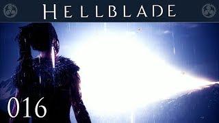 Hellblade Senua's Sacrifice 016 | Lebewohl Liebster thumbnail