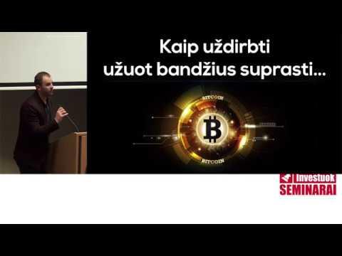 geriausia bitcoin prekybos strategija 1 mln akcijų pasirinkimo sandorių