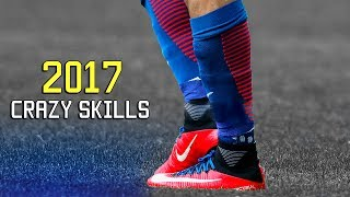 Football Crazy Skills 2017 | HD #12