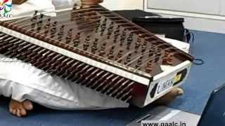 Santoor Beginners Lessons Online Skype Santoor Guru Training Instructors India