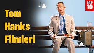Tom Hanks Filmleri Images HD