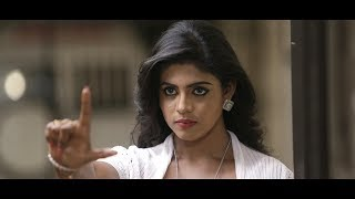 New Hollywood release full movie 2018 | South Indian Movie Dubbed to English | Full HD Movie