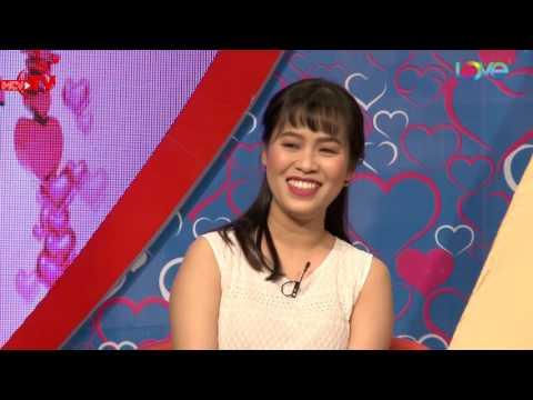 dating website vietnam