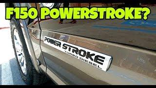 all-new-f150-3-0l-powerstroke-diesel-first-drive