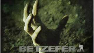 Watch Betzefer Fuckin Rock n Roll video