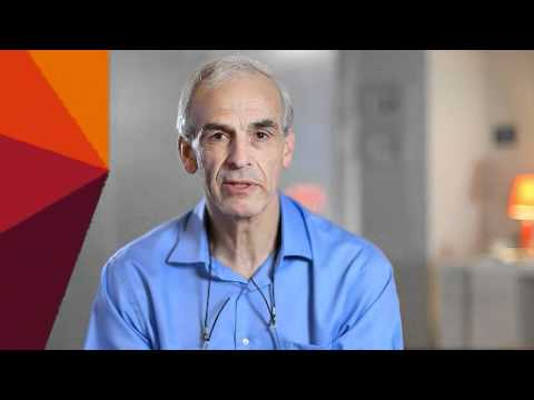 Careers in Telstra's Chief Technology Office & Innovation