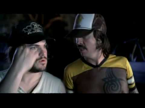 b25fb73e0b76c3 Foo Fighters - Low - YouTube
