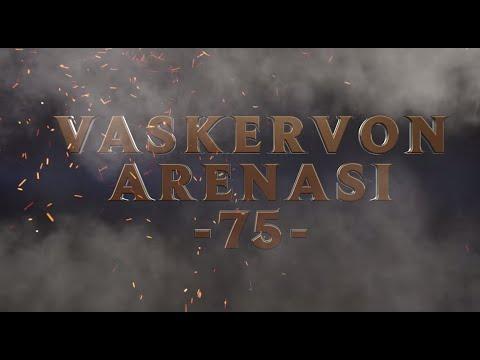 Haftanın En İyi Hareketleri: Vaskervon Arenası #75