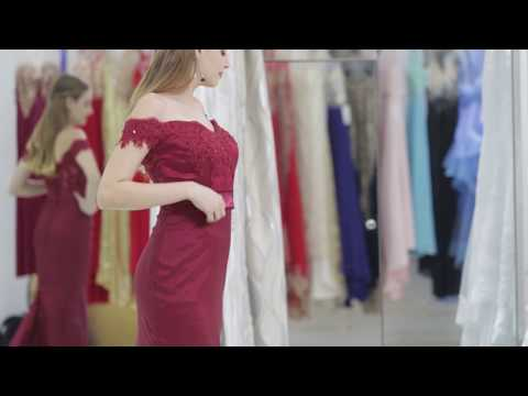 off-shoulder-red-prom-dress-2017-style-#b018,-cheap-prom-dress-online-by-gemgrace.com
