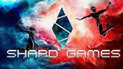Shard Games Early Access Trailer