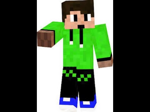 how to change skin on mineshafter 2015