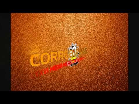 Correbirras en la Media Maraton de MURCIA 2015 Trailer