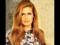 Dalida and astrology