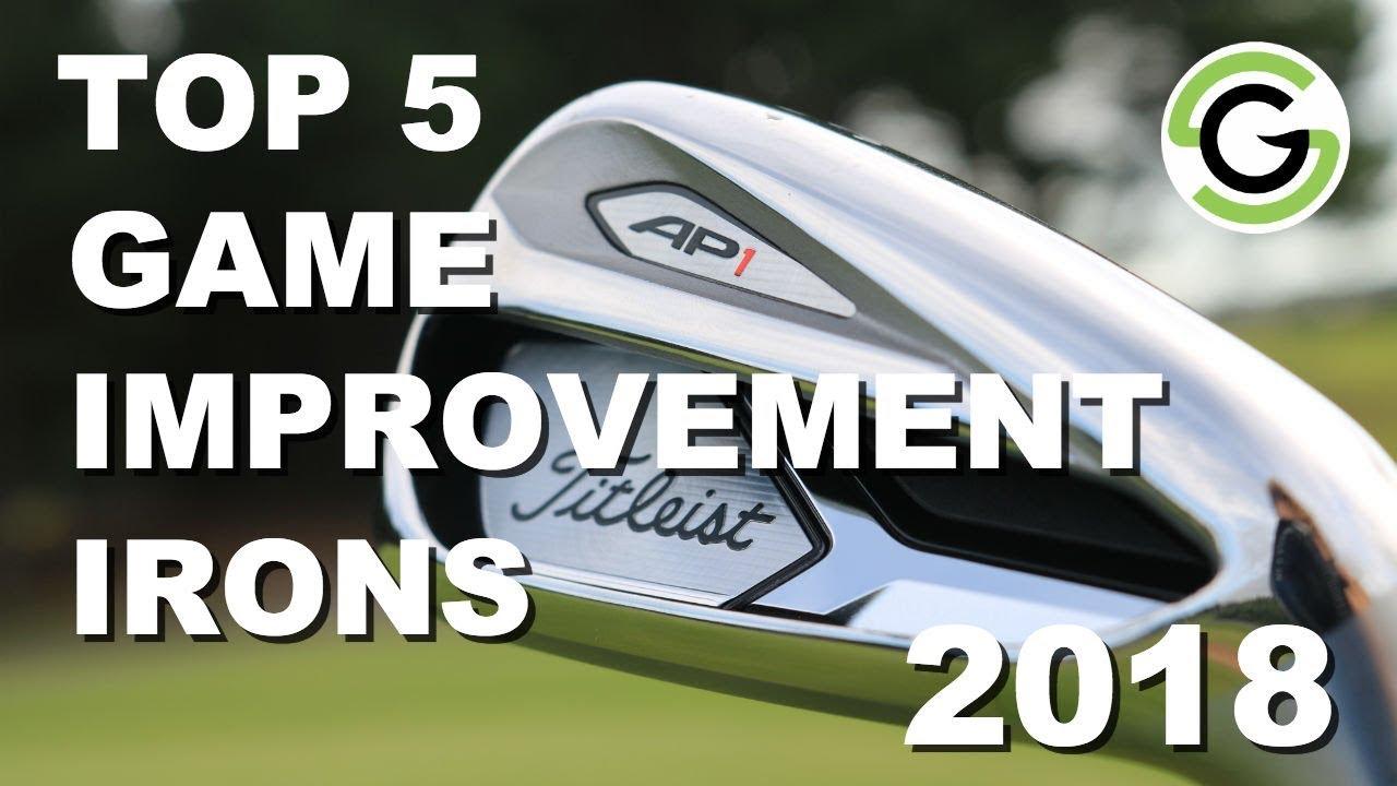 golf driver reviews game improvement