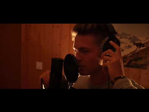 French Montana - Unforgettable ft. Swae Lee (Connor Mac Cover)
