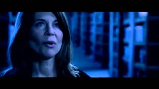 Terminator Genesis | Терминатор 5