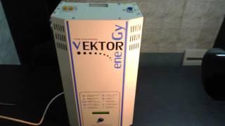 видео Обзор и выбор стабилизаторов напряжения для дачи и дома
