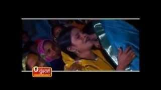 Mor Son - Bihav Nevta - Alka Chandrakar - Bidai Geet - Chhattisgarhi Song
