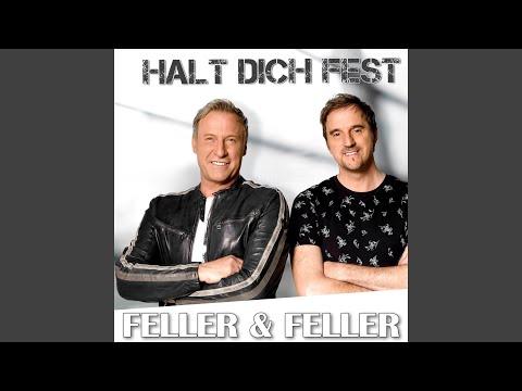 Feller & Feller - Halt dich fest mp3 baixar