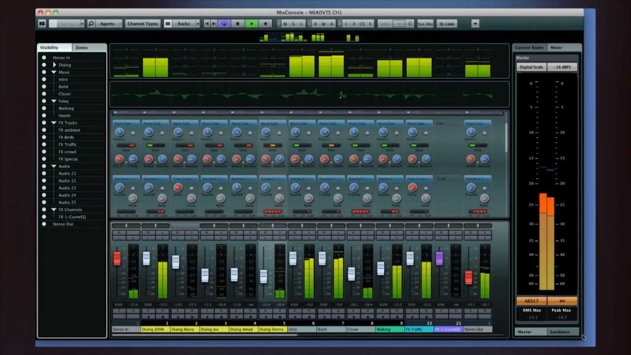 Photo audio mixer software full version