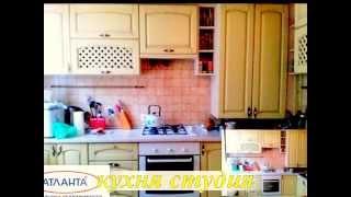 Продается квартира в городе Одесса(, 2014-02-05T12:24:22.000Z)