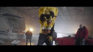 SpongeBOZZ   SFTB/Apocalyptic Infinity/Payback #forsundiego Prod  by Digital Dr