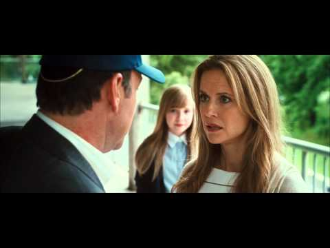 Casino Jack Full Length Trailer in HD
