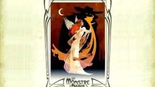 Скачать Un Monstre à Paris La Seine OST