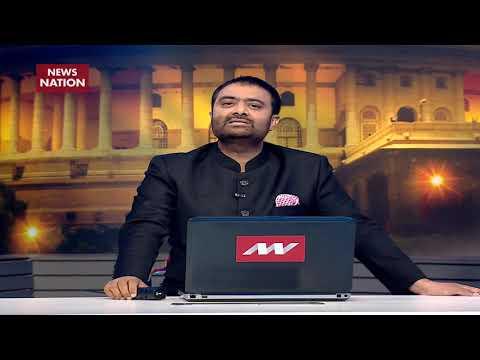 There Is Health Emergency In Delhi, Says Manoj Tiwari thumbnail