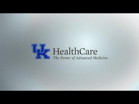 UK HealthCare Radiology