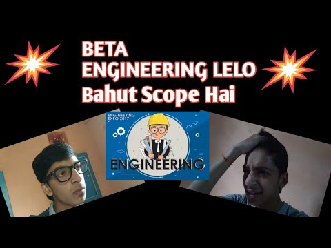 Rohan Shah - When DAD pressurize to Choose ENGINEERING😂😂