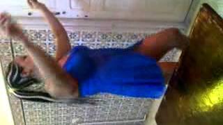 Repeat youtube video Vidéo086.mp4