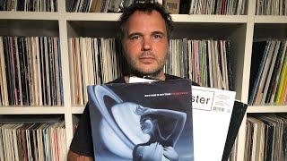 Ian Pooley's 5 Favourite B-Sides (Electronic Beats TV)