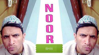 NOOR BHAI AT RAVINDRA BHARTI