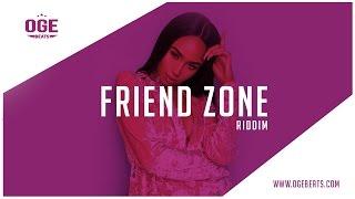 "Free Afrobeat / Dancehall Instrumental 2017 ""Friend Zone"" Frenna / Kalash / Mhd Type Beat 2017"