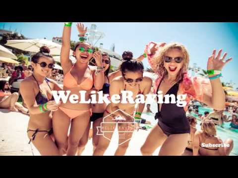 Summer Dance Mix 2015 #1 Calvin Harris, Robin S, Sasha Lopez etc