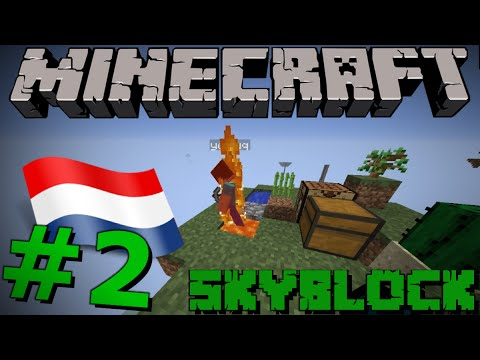 minecraft server list cracked skyblock