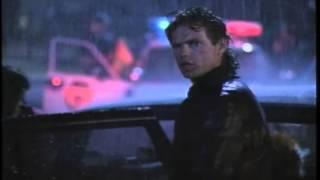 Servants Of Twilight Trailer 1991