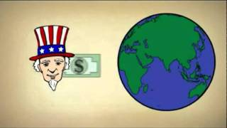 Why Australian & New Zealand banks fear Euro AND US debt..flv