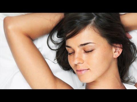 Relaxing Sleep Music, Calm Music, Soft Music, Instrumental Music, Sleep Meditation, 8 Hours, ☯3146