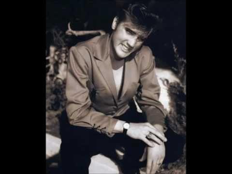 Elvis Presley - I've Lost You (Studio Version)