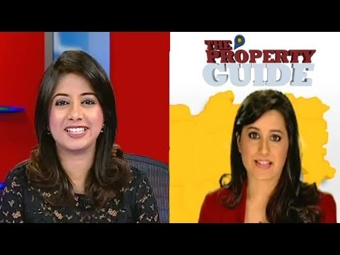 The Property Guide - MUMBAI Western Suburbs PROPERTY REVIEW, Home agreement - A checklist | Property Guide