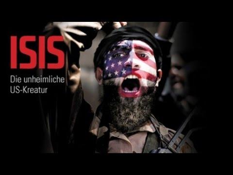 COMPACT 11/2014 - ISIS - Salafismus & HoGeSa