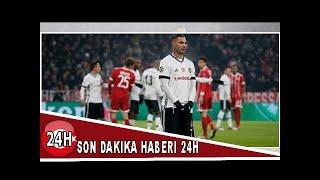 Beşiktaş - Bayern Münih rövanş maçı saat kaçta, şifresiz hangi kanalda?