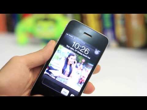 Người dùng Android có nên chuyển qua sử dụng iOS - CellphoneS