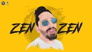 DB Gad - ZEN ZEN | ديبي جاد - زن زن
